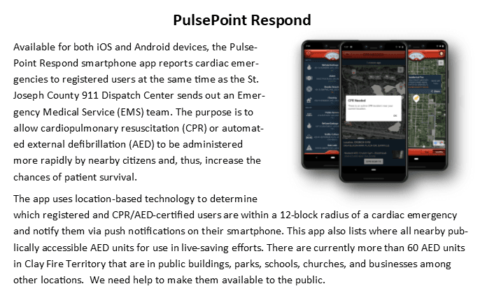pulsepoint Top